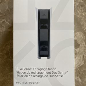 Ps5 Charger for Sale in Seymour, CT