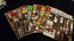 Gun magazines for Sale in Harper Woods, MI