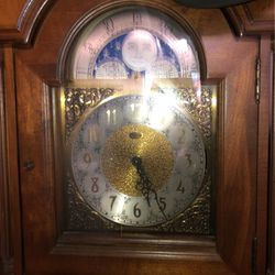 Grandfather Clock for Sale in Huntington Beach,  CA