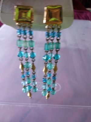 Aretes for Sale in South Gate, CA