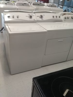 Kenmore washer used good condition 90 days warranty 🔥🔥 for Sale in Mount Rainier, MD