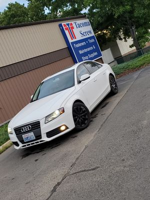 Audi for Sale in Wenatchee, WA