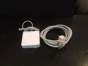 Apple MagSafe 60w charger for Sale in Phoenix, AZ