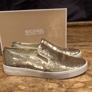 Michael Kors Womens shoes for Sale in Phoenix, AZ