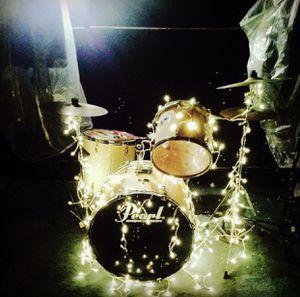 drum set for Sale in Seffner, FL