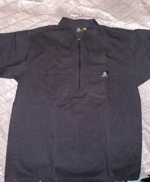 Ben Davis Style Official LOWRIDER Men's Shirt for Sale in San Bernardino, CA
