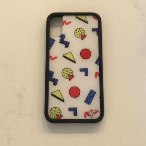 iPhone X/XS Wildflower Emma Chamberlain Collab Case for Sale in Riverside, CA