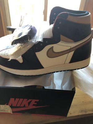 Jordan 1 for Sale in Shickshinny, PA