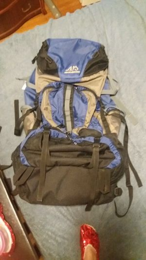 Hiking Backpack for Sale in Tacoma, WA