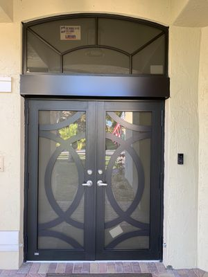 All star aluminum windows and doors inc. for Sale in Hialeah, FL