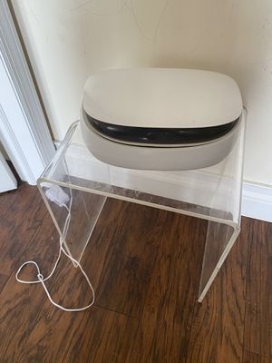 diaper warmer for Sale in Brooklyn, NY