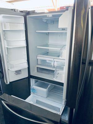 Refrigerator 🔥🔥 for Sale in Whittier, CA