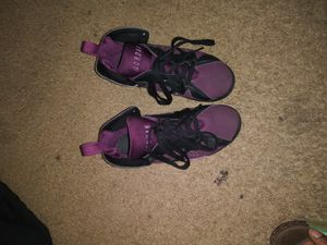 Kids jordans size 1.5 for Sale in Richmond, VA