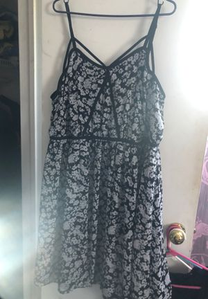 Size 18/20 Lane Bryant dress plus size for Sale in Hyattsville, MD