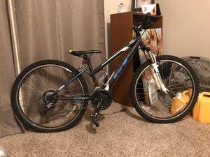 GT Palomar Women's MTB Mountain bike for Sale in Houston, TX