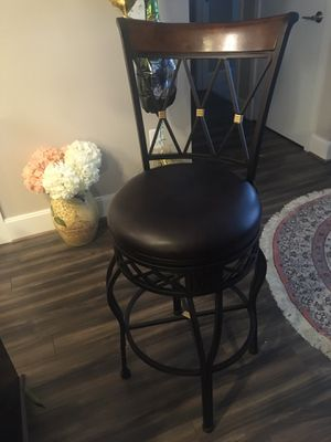 Bar stool Costco for Sale in Reston, VA