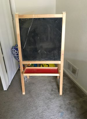 Easel for Sale in Aurora, CO
