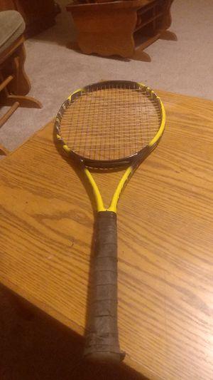 Volkl tennis racket for Sale in Lakeside, CA