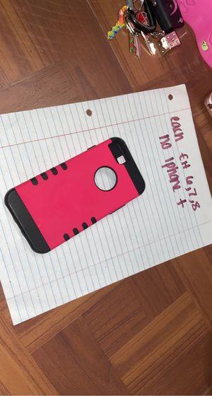 Iphone case for Sale in Brandon, FL