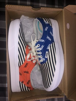 Vans Off the Wall for Sale in Coraopolis, PA