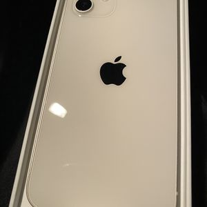 Brand New I Phone 12 128gb At$t for Sale in Milwaukie, OR