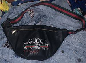 Gucci bag for Sale in Gaithersburg, MD