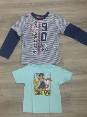 Kids clothes for Sale in Katy, TX