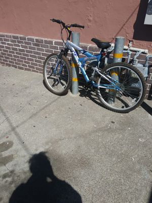 Adult bicycle for Sale in San Leandro, CA
