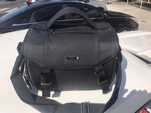 Nikon camera case Claremont Mesa for Sale in San Diego, CA