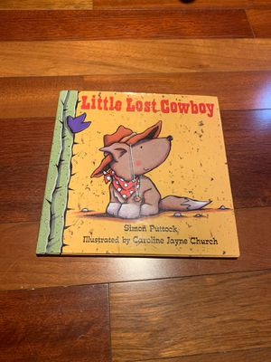 Little Lost Cowboy for Sale in Coral Gables, FL