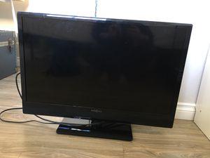 """Insignia TV monitor 29"""" for Sale in Seattle, WA"""
