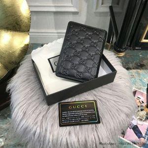 Men designer wallet for Sale in Philadelphia, PA