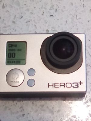 GoPro for Sale in Hercules, CA