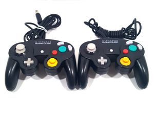 Official Gamecube Controllers Black Lot Of 2 for Sale in Youngtown, AZ