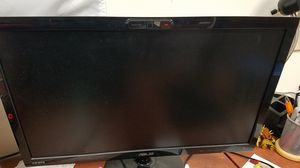 I5 Processor, Gaming Monitor, Chromecast, RAM, and Xbox One Games for Sale in Fort Wayne, IN