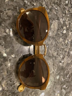 Massimo Dutti Sunglasses for Sale in Rockville, MD