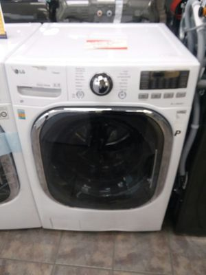 2-in-1 Washer and Dryer for Sale in Dearborn, MI