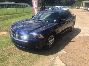 2014 Dodge Charger R/T for Sale in Lecompte, LA