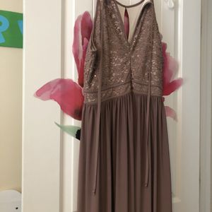 Dress for Sale in Burlington, NC