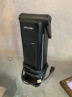 Ott-light for Sale in Ocala,  FL