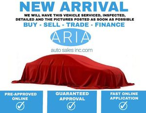 2015 BMW 3 Series for Sale in Raleigh, NC