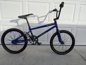 GT Mach One Pro BMX bike for Sale in Virginia Beach, VA