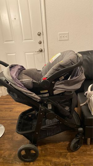 Combo bebé for Sale in Conroe, TX