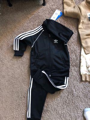Brand new Kids addias clothes for Sale in Philadelphia, PA