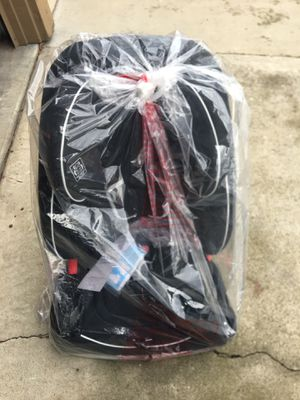 Graco car seat for Sale in Carmichael, CA