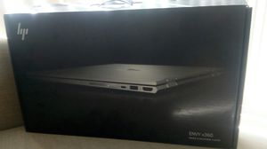 Brand new hp envy x360 for Sale in Chelmsford, MA