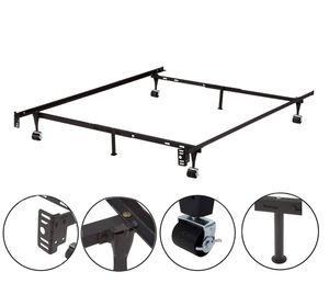 Bed Frame (Adjustable) **Brand New** for Sale in Walton Hills, OH