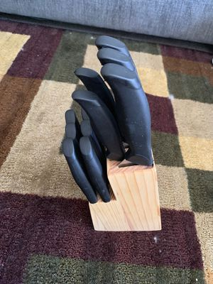 Kitchen Knives for Sale in San Diego, CA