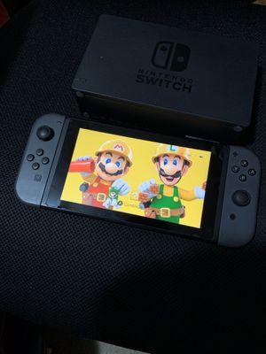 Nintendo Switch w 1,000 Games for Sale in Orlando, FL