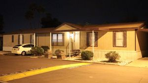 Mobile home double wide for Sale in Glendale, AZ